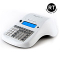 registratore telematico smarty-top